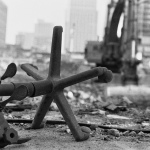 Cities Resort to Demolition to Deal With Blight