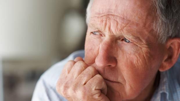 old-man-pondering