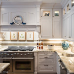 Home Staging: How to Make Your Appliances Appeal to Buyers