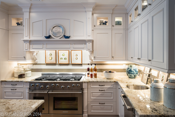 Home Staging How To Make Your Appliances Appeal To Buyers