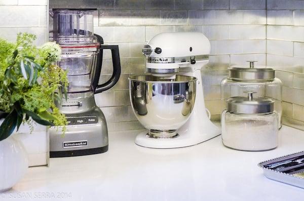 2-Kitchen countertop_SusanSerra