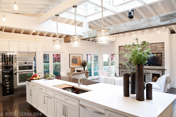 3-Kitchen_SusanSerra