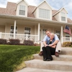 Pointers for First Time Home Buyers