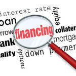 Creative Financing – Closing the Deal