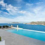 Mallorca fincas: A Europe investment focus
