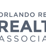 Jacque Stanley Named as Executive Vice President of ORRA