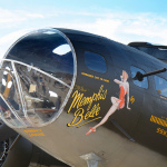 The Story of the Memphis Belle