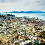 Booming San Francisco Commercial Real Estate Market Tops Manhattan