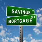 "Buy A Home Without Qualifying,  ""Subject-To The Existing Mortgage"""