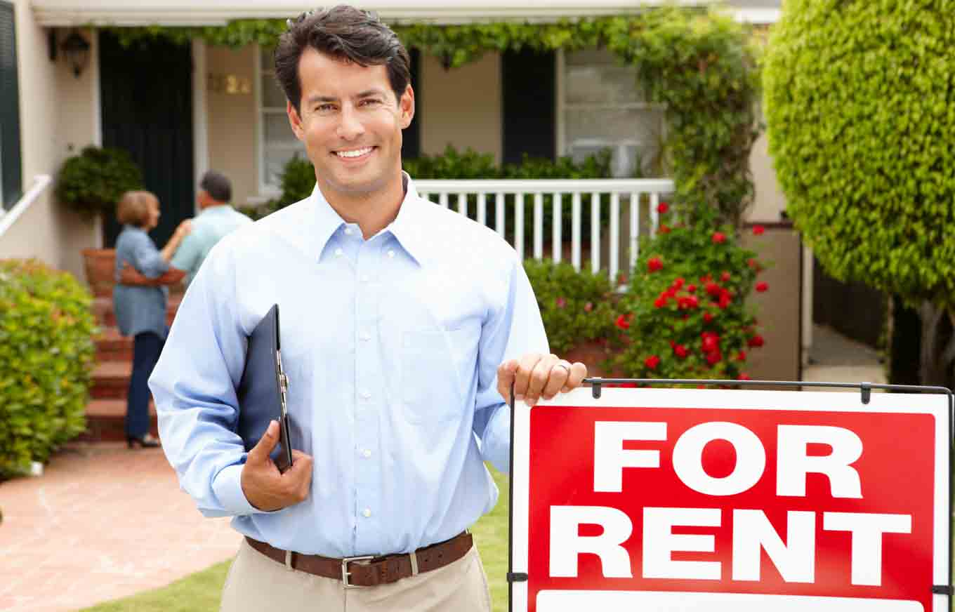 renter-for-life