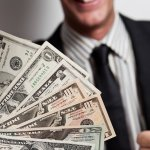 Hard Money Lenders and Real Estate Values