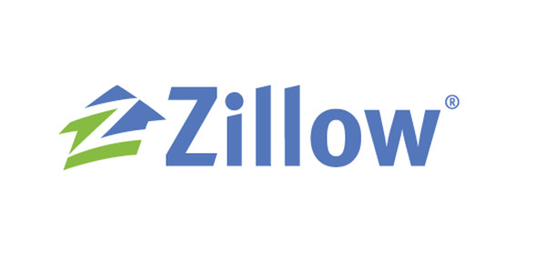 20140806-Zillow-stock