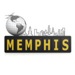 Memphis Mortgages the Good, Bad, and Ugly Part Two