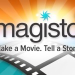 Magisto: A simple tool to create professional video listings