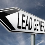 Should Real Estate Professionals Buy Sales Leads?