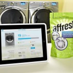 Connected applicances bring Internet of Things to the home