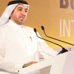 Mohammed bin Rashid Al Maktoum Business Awards