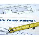 building-permit1