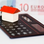 Five Low Cost Tips to Boost Your Home's Value