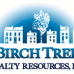 Birch Tree Realty Resources of Memphis