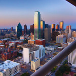 Why are Investors Flocking to Downtown Dallas?