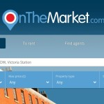 OnTheMarket.com: Is it Worth the Gamble?