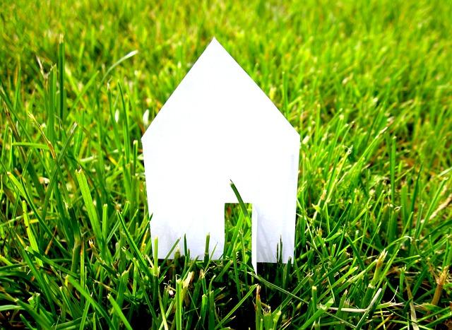 real-estate-516768_640