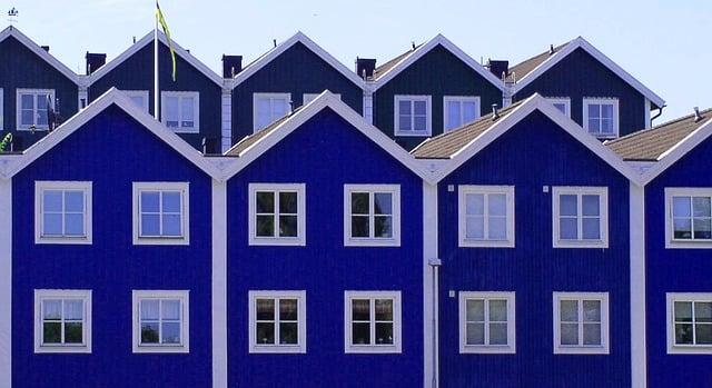 sweden-421804_640