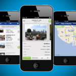 zillow-iphone-rentals