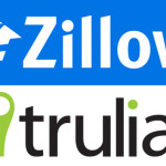 Zillow's Acquisition of Trulia Delayed Again