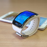 Will wearable tech fit into the business world?