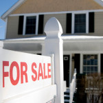 6 Reasons Your House Isnt Selling