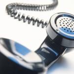 Creepy caller targets San Antonio real estate pros