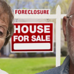 Buying a foreclosure as your first home?
