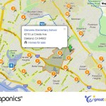 Maponics takes real estate search to the next level