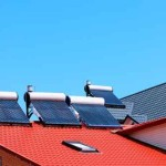 Buyers Willing to Pay a Premium for Solar Homes