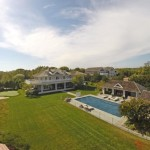 Hamptons red hot real estate market reaches 7-year high