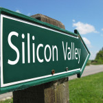 Which city will be the next Silicon Valley?