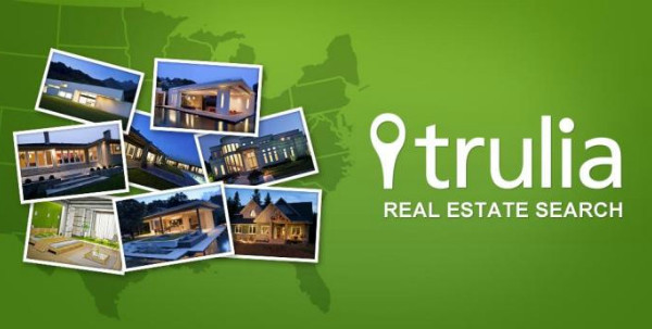 Analyst warns Trulia could lose 40% of its listings