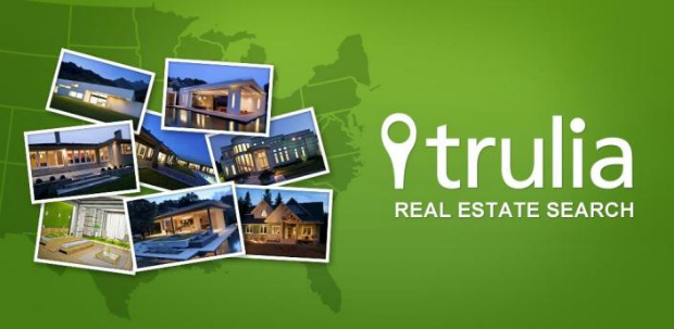trulia-android-landing