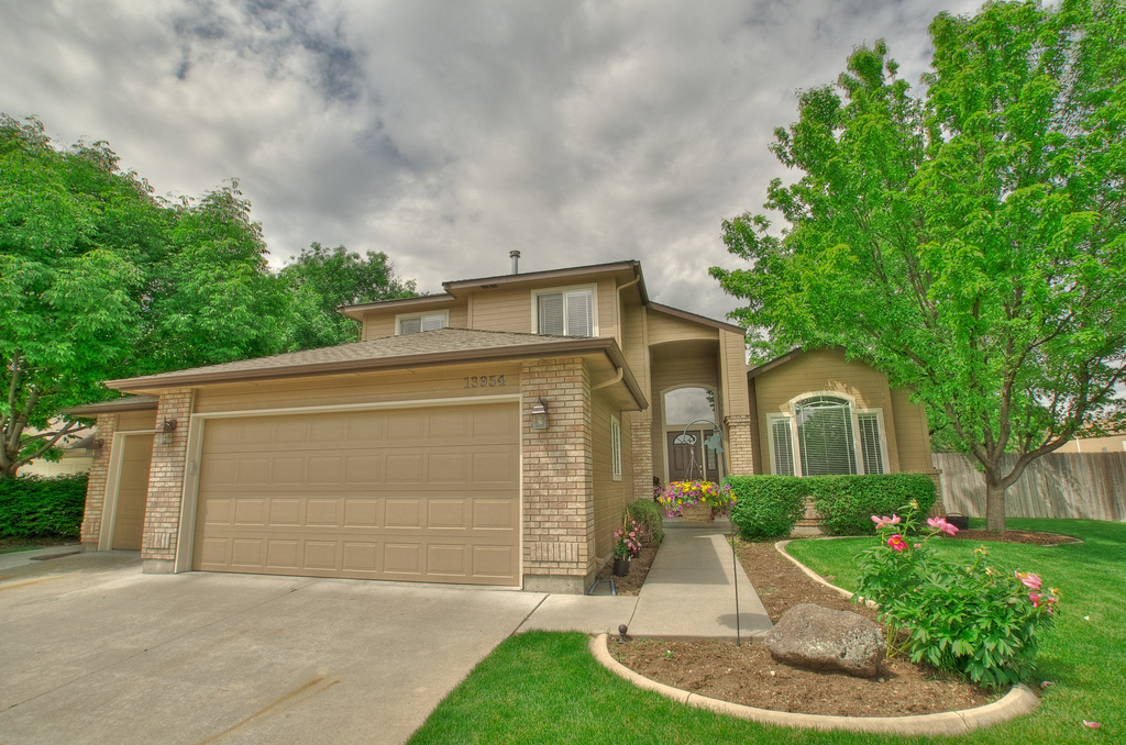 13954 Chatsworth Collection