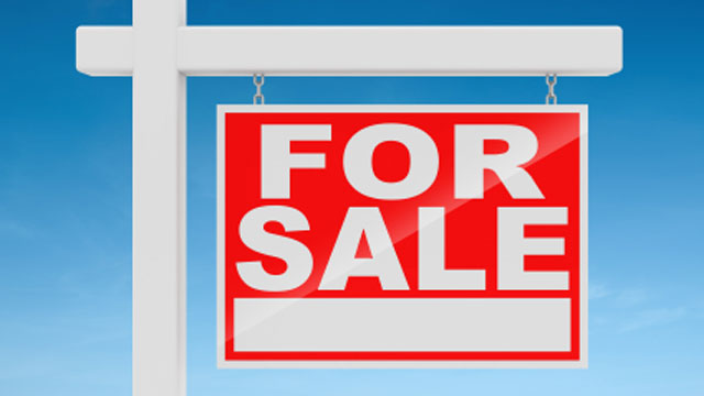 Arbitron-for-sale-sign
