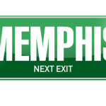 Memphis Commercial Real Estate Moving Forward