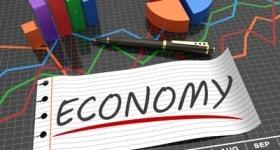 Economic budget