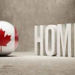 Canadian Real Estate More Attractive to Foreign Investors