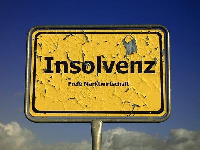 insolvency-593750_640