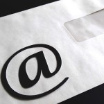 How to create a marketing email your clients won't ignore?