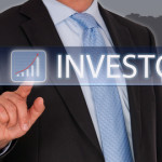 Great Advice for New Real Estate Investors