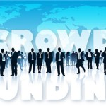 Crowdfunding is Growing