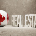 Canadian House Prices and Sales Increase